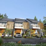 Royal Panoramic Hills – Smart Choice For  Living Better in Bandung West Java